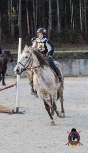 Os parrulos_clases de equitacion_hipica la coruna_Hp66