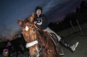 Os parrulos_clases de equitacion_hipica la coruna_Hp7