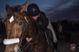 Os parrulos_clases de equitacion_hipica la coruna_Hp8