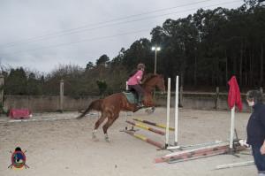 Os parrulos_hipica la coruña_clases de salto_csp15