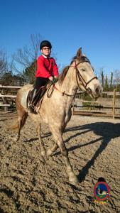 Os Parrulos_clases equitacion_hipica A Coruna_CC15
