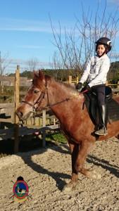 Os Parrulos_clases equitacion_hipica A Coruna_CC18