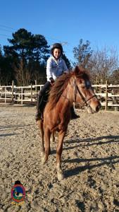 Os Parrulos_clases equitacion_hipica A Coruna_CC19