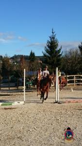 Os Parrulos_clases equitacion_hipica A Coruna_CC33