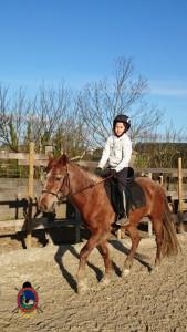 Os Parrulos_clases equitacion_hipica A Coruna_CC35
