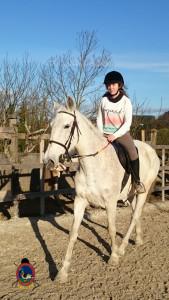 Os Parrulos_clases equitacion_hipica A Coruna_CC36