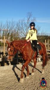 Os Parrulos_clases equitacion_hipica A Coruna_CC37