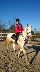 Os Parrulos_clases equitacion_hipica A Coruna_CC4