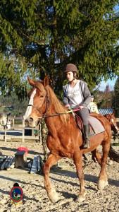 Os Parrulos_clases equitacion_hipica A Coruna_CC41