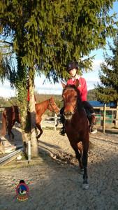 Os Parrulos_clases equitacion_hipica A Coruna_CC45