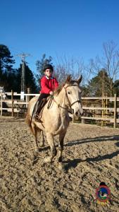 Os Parrulos_clases equitacion_hipica A Coruna_CC5