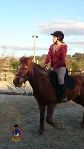 Os Parrulos_clases equitacion_hipica A Coruna_CC50