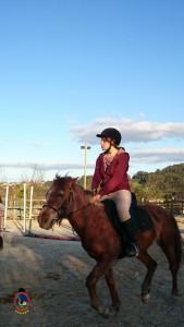 Os Parrulos_clases equitacion_hipica A Coruna_CC52