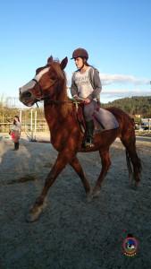 Os Parrulos_clases equitacion_hipica A Coruna_CC53