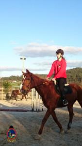 Os Parrulos_clases equitacion_hipica A Coruna_CC54