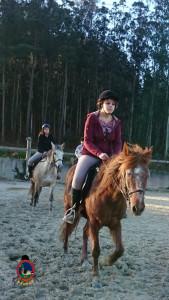 Os Parrulos_clases equitacion_hipica A Coruna_CC57