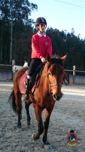 Os Parrulos_clases equitacion_hipica A Coruna_CC59