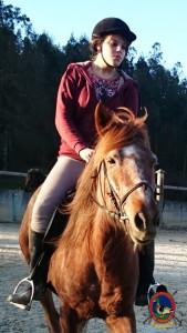 Os Parrulos_clases equitacion_hipica A Coruna_CC60