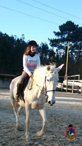 Os Parrulos_clases equitacion_hipica A Coruna_CC61