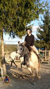 Os Parrulos_clases equitacion_hipica A Coruna_CC62
