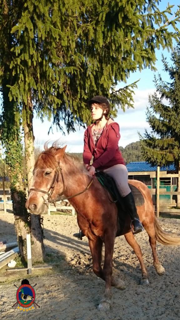 Os Parrulos_clases equitacion_hipica A Coruna_CC63