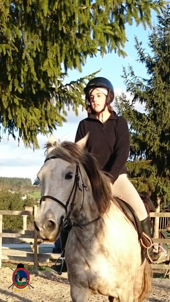 Os Parrulos_clases equitacion_hipica A Coruna_CC64