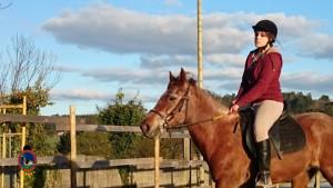 Os Parrulos_clases equitacion_hipica A Coruna_CC67