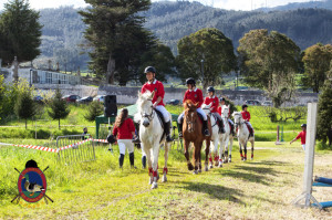 Os Parrulos_mondonedo_hipica_clases equitacion_13