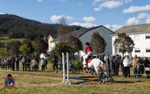 Os Parrulos_mondonedo_hipica_clases equitacion_20