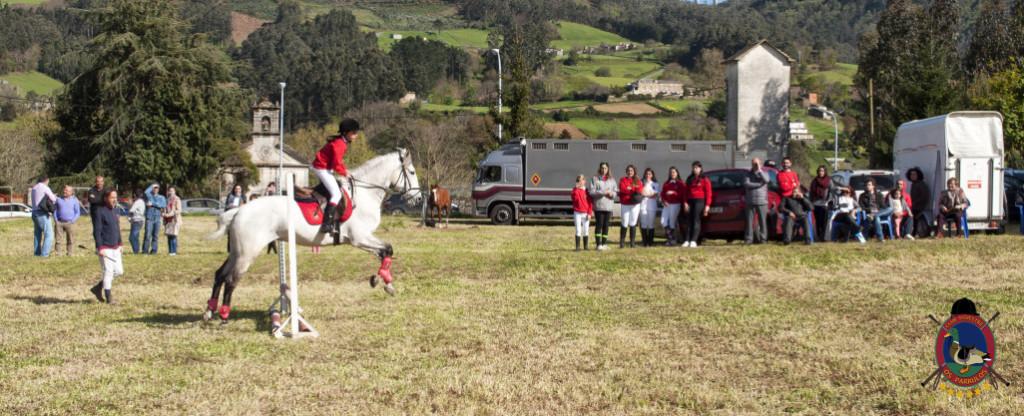 Os Parrulos_mondonedo_hipica_clases equitacion_21