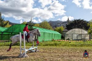 Os Parrulos_mondonedo_hipica_clases equitacion_22