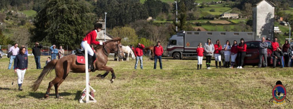Os Parrulos_mondonedo_hipica_clases equitacion_28