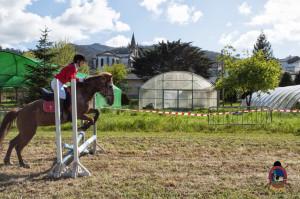Os Parrulos_mondonedo_hipica_clases equitacion_29