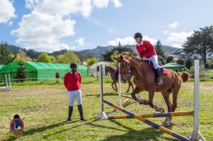 Os Parrulos_mondonedo_hipica_clases equitacion_3