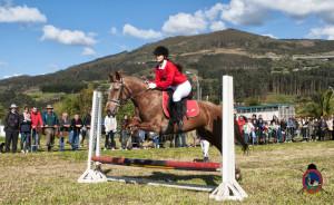 Os Parrulos_mondonedo_hipica_clases equitacion_31