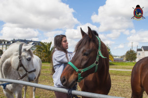 Os Parrulos_mondonedo_hipica_clases equitacion_324