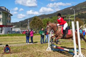 Os Parrulos_mondonedo_hipica_clases equitacion_5