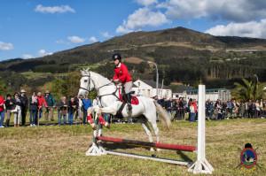 Os Parrulos_mondonedo_hipica_clases equitacion_50