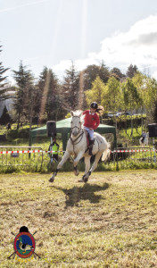 Os Parrulos_mondonedo_hipica_clases equitacion_56