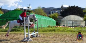 Os Parrulos_mondonedo_hipica_clases equitacion_67