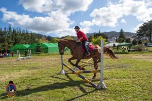 Os Parrulos_mondonedo_hipica_clases equitacion_9