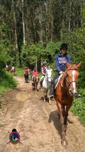 Rutas a caballo_La Coruna_10