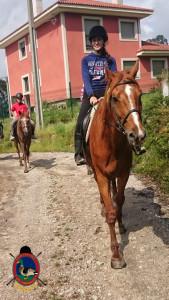 Rutas a caballo_La Coruna_13