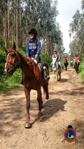 Rutas a caballo_La Coruna_19