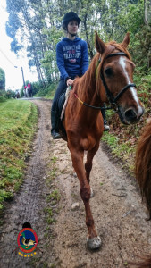 Rutas a caballo_La Coruna_2