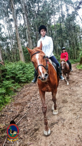 Rutas a caballo_La Coruna_20
