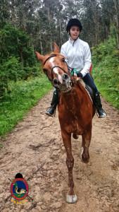 Rutas a caballo_La Coruna_23