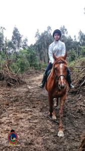 Rutas a caballo_La Coruna_24