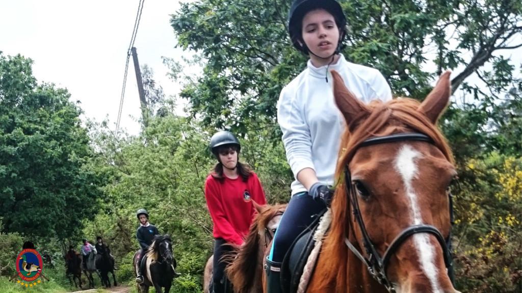 Rutas a caballo_La Coruna_25