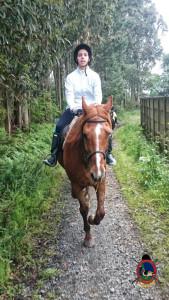Rutas a caballo_La Coruna_26